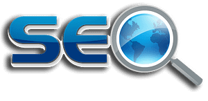 professional seo services 1